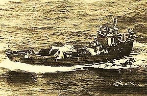 Tàu 198.jpeg