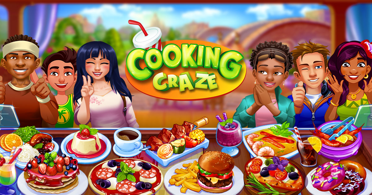 cooking-craze-share.jpg
