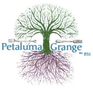 petaluma-grange-logo-blue-300x289.jpg