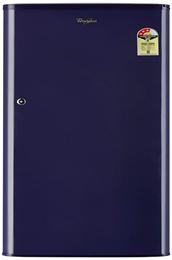 Whirlpool 190 L 3 Star Direct Cool Single Door Best Refrigerator