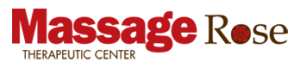 masage-rose-300x68.png