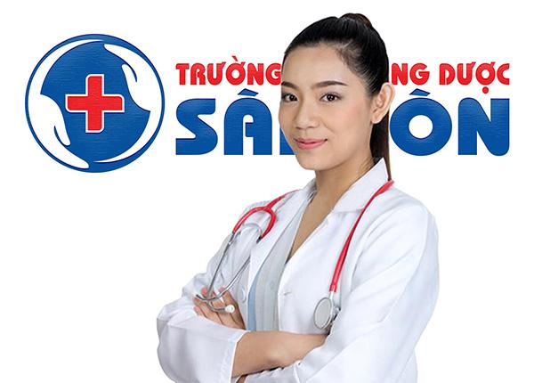 Bác sĩ Dược Sài Gòn nói về bệnh vảy nến ở trẻ sơ sinh - Ảnh 2