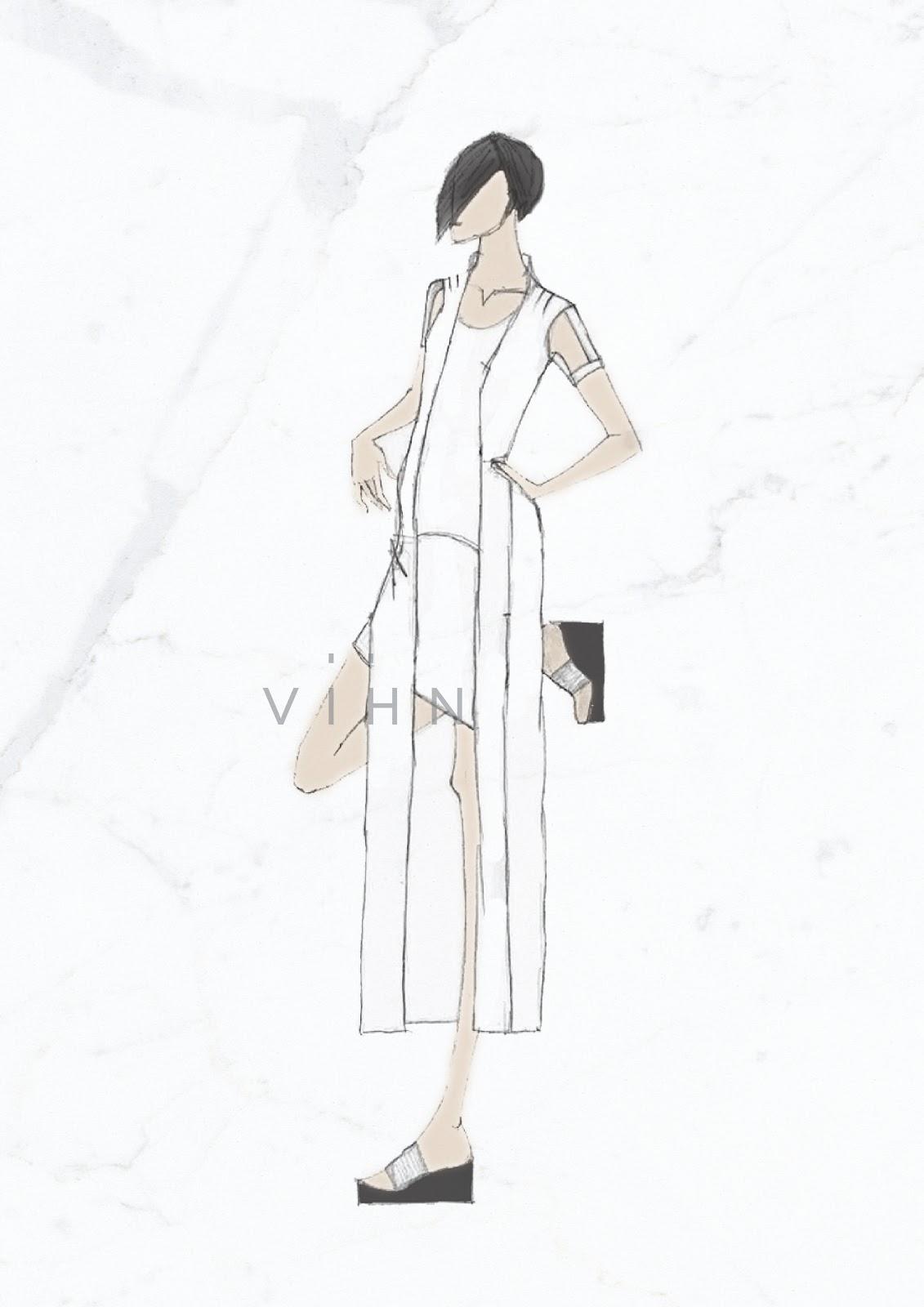 Illustrations-06.jpg
