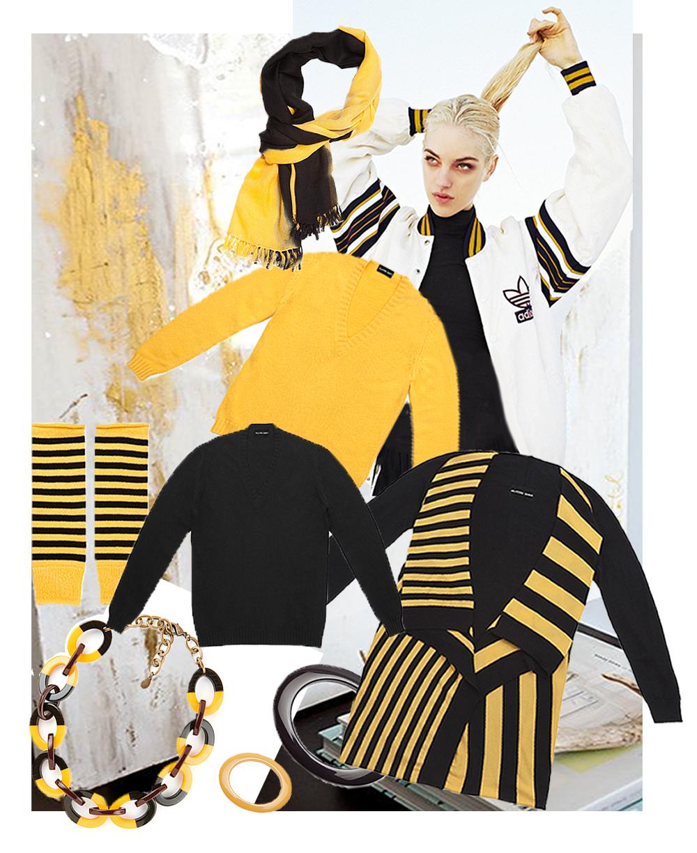 Black:Gold Women.jpg