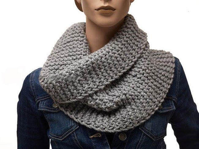 Картинки по запросу шарф хомут