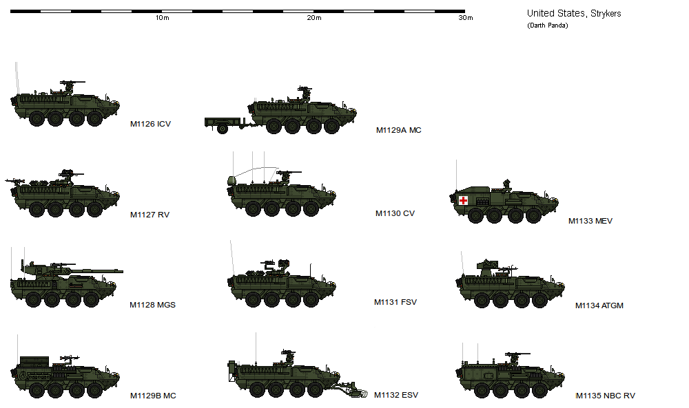 stryker_icv_series_by_darthpandanl-d314uwc.png