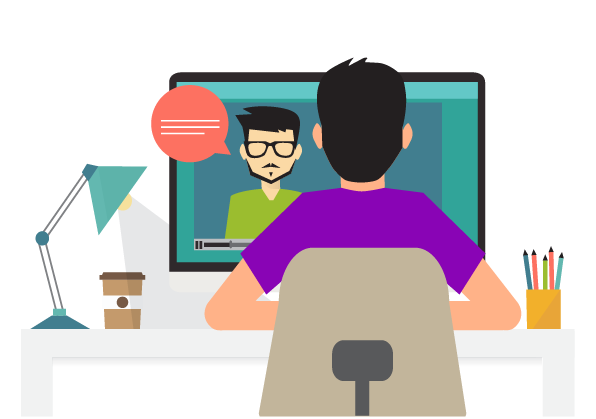 Download Free png Our Methods — Prestans Online Academy - DLPNG.com