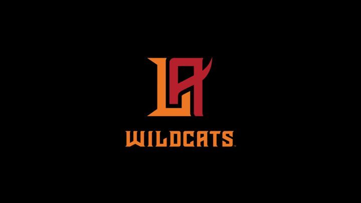 This image has an empty alt attribute; its file name is xfl-wildcats-1.jpg