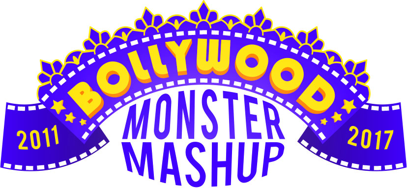 #BollywoodMonster Mashup Reveals  Bollywood Star Zee Cine Award Winner Kamal Khan