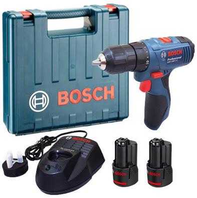 bosch 10 8v cordless drill gsr 1080 end 3 24 2020 10 06 pm. Black Bedroom Furniture Sets. Home Design Ideas