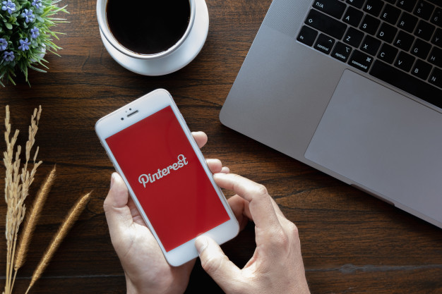pinterest for business - recurpost