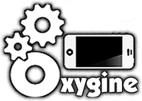 Best 2D Game Engine: Oxygine