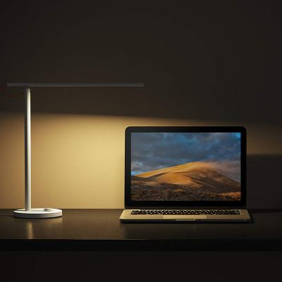 Mi Smart LED Desk Lamp 1S