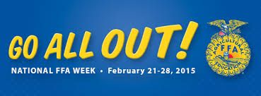 Image result for ffa week