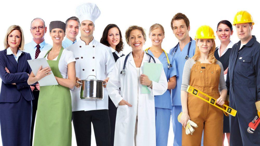 Du học nghề Đức tại Bạc Liêu - cơ hội cho các bạn trẻ khởi nghiệp