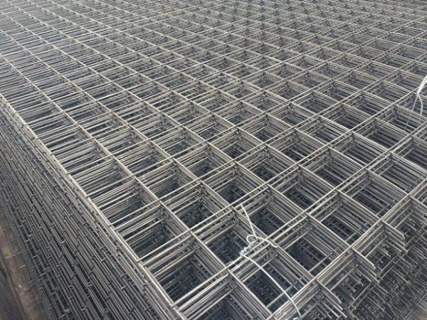 Kết quả hình ảnh cho lưới thép hà n ô vuông
