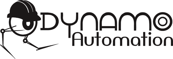 Logo-Automation.png
