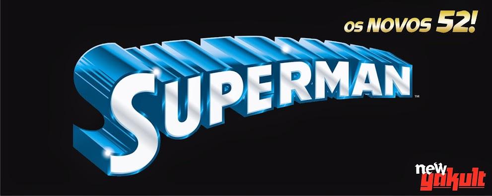 http://new-yakult.blogspot.com.br/2011/10/os-novos-52-superman.html