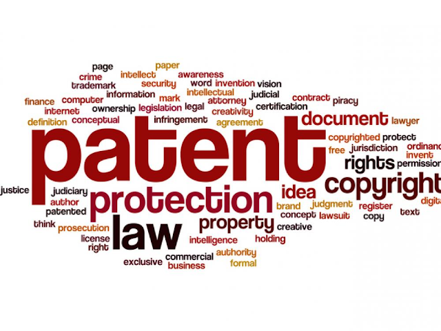 Patenting an invention is very important. It helps you secure the invention so as to be able to use it without any hindrance from any competitor whatsoever. If you don't patent your invention, it may fall under the public domain and may be used by any person whatsoever without having to pay you any royalty for your invention.