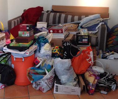 clutter-challenge-recap_0.jpg