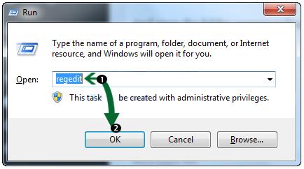 An Unknown Error Occurred Error Code 0x80070002