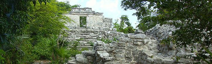 http://www.cancuntoday.net/assets/in_mayanruins_xcaret_723x220.jpg