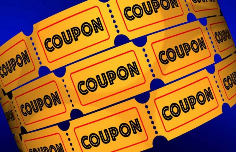 Coupon code, Discount code, Promo codes, how to find the best coupon deals