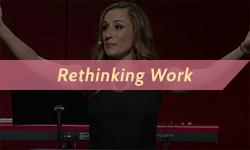 Rethinking-Work.jpg
