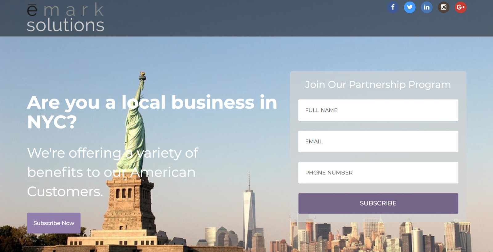 Landing-page-for-NYC