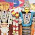 மாற்றம் தரும் ராகு, சுபம் தரும் கேது: ராகு – கேது பெயர்ச்சி; 2020 பொதுப் பலன்கள்