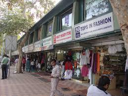 Delhi India ~ Janpath Market | VasenkaPhotography | Flickr