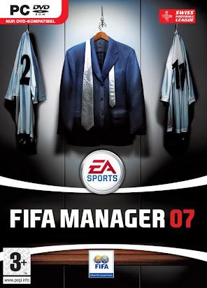 Total Club Manager 2005 Crack Gamecopyworld