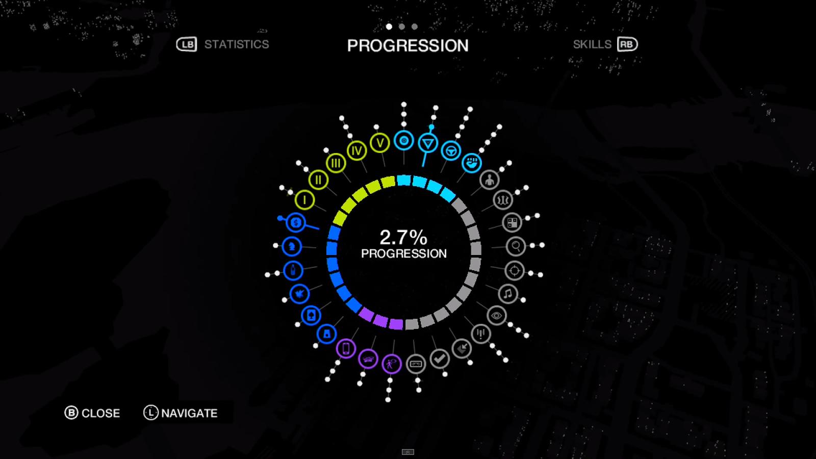 progression_wheel.png