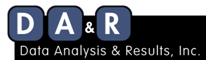 DAR_Logo.png