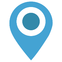 Image result for gps logo