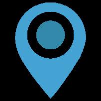 Image result for gps logo