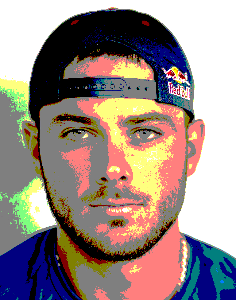 kris-bryant-portrait_3.jpg