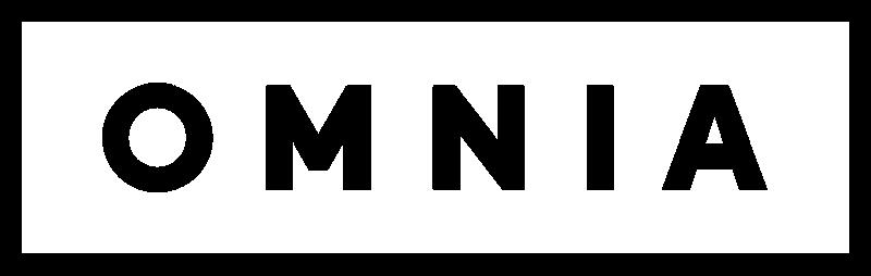 OMNIA-RGB.png