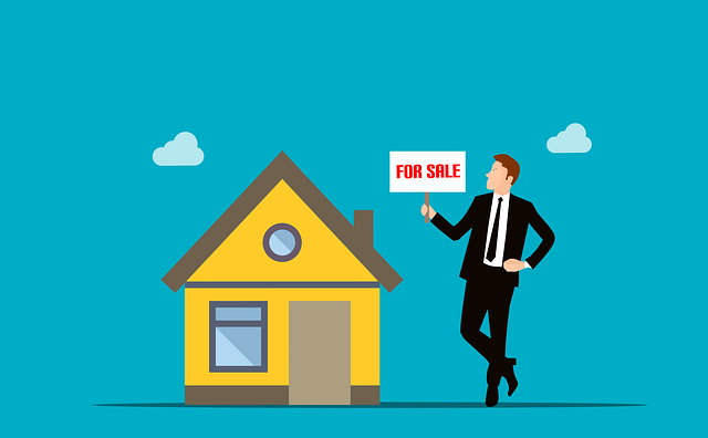The Best Ways to Market Your Commercial Property