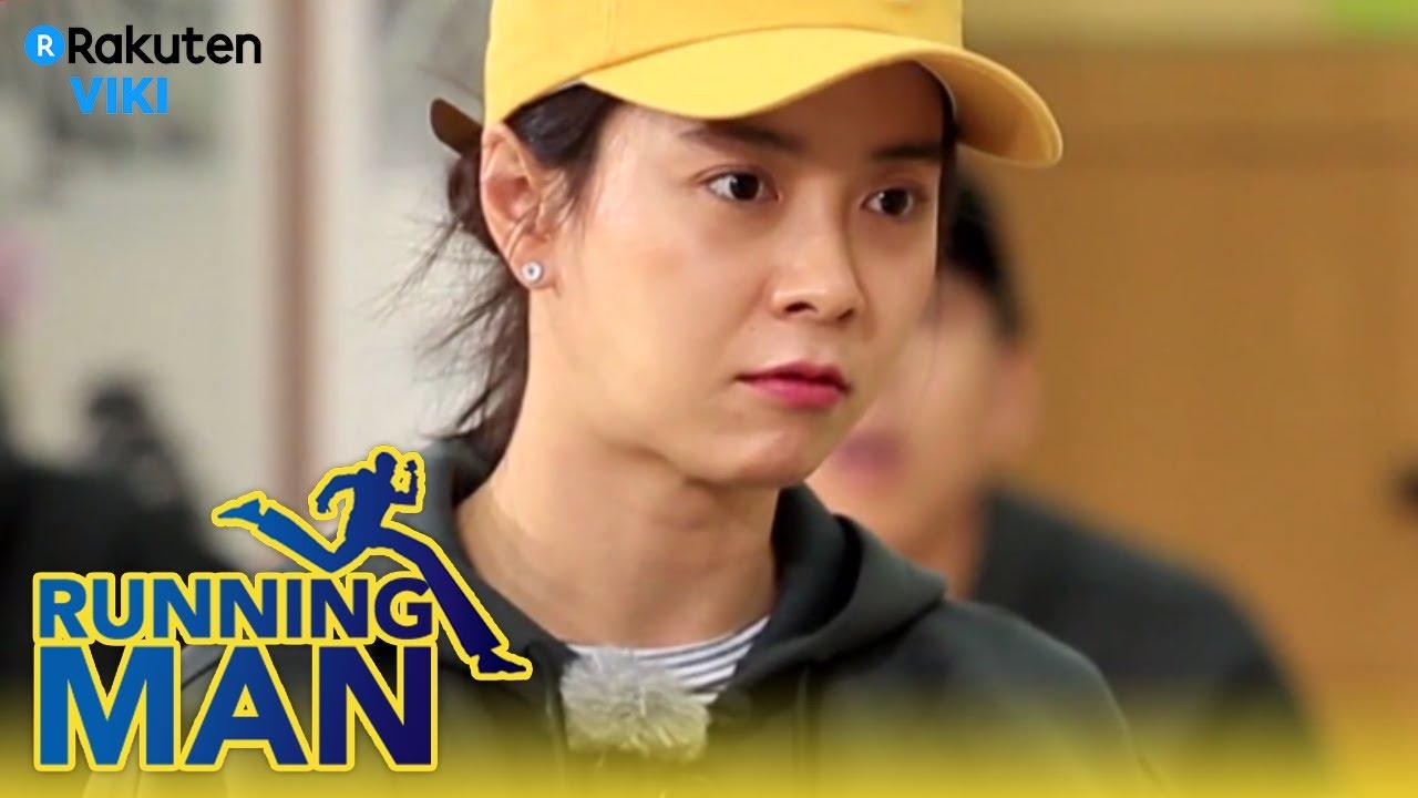 Sự nghiệp của 4 nữ hoàng cảnh nóng phim Hàn: Son Ye Jin xứng danh quốc bảo, chị đẹp Parasite vươn tầm sao Oscar - Ảnh 17.