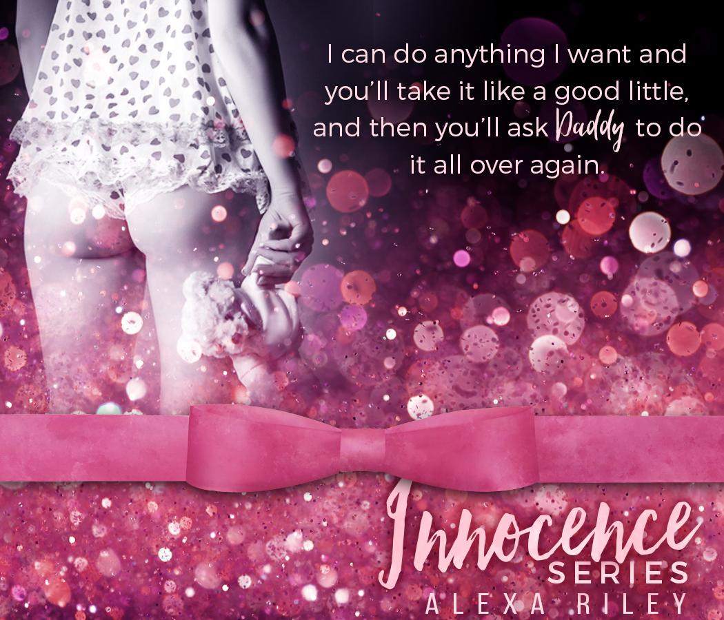 Innocence-Teaser4.jpg
