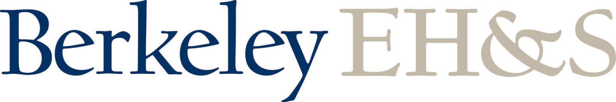 Berkeley EH&S