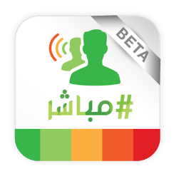C:\Users\salamer\Downloads\شعار-مباشر (1).png
