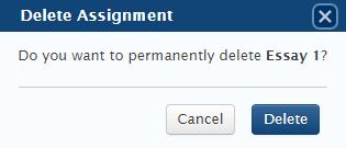 deletescheduleitem2.png