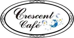 ステーキバル Crescent Cafe (クレッセントカフェ) 三越前