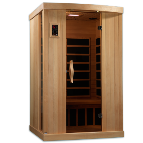 dry sauna kits the ultimate guide to buying your first. Black Bedroom Furniture Sets. Home Design Ideas