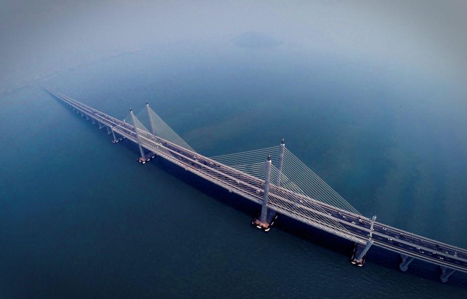 penang bridge thestarcommy.jpg