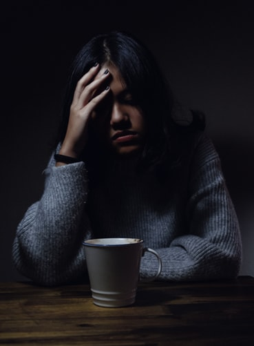 IS DEPRESSION A DISABILITY?