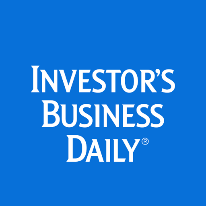 Testimonial Investor's Business Daily