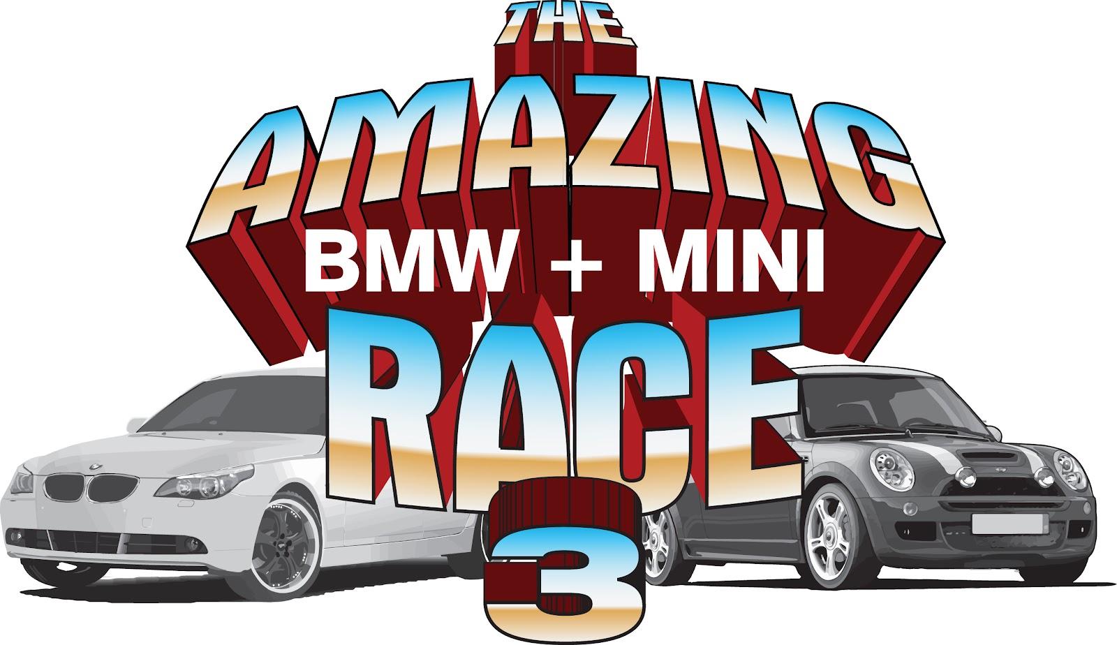 Amazing Race 3 logo.jpg